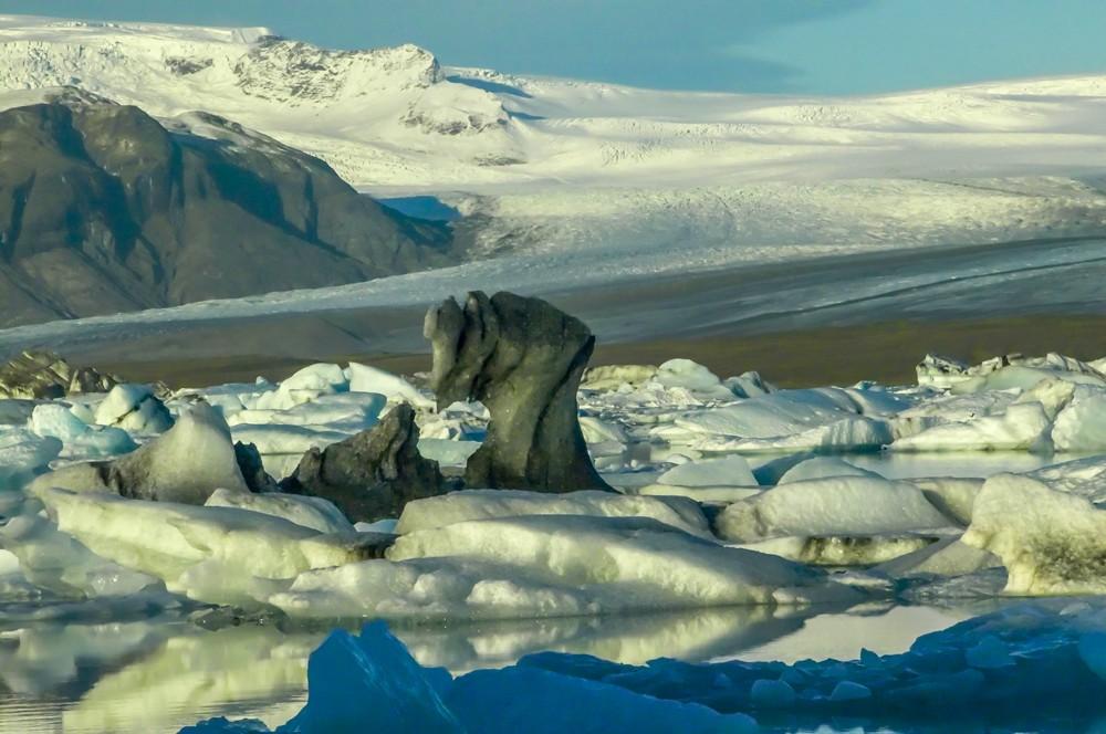 Arctic Resolve 2