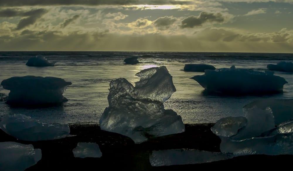 Arctic Resolve 1