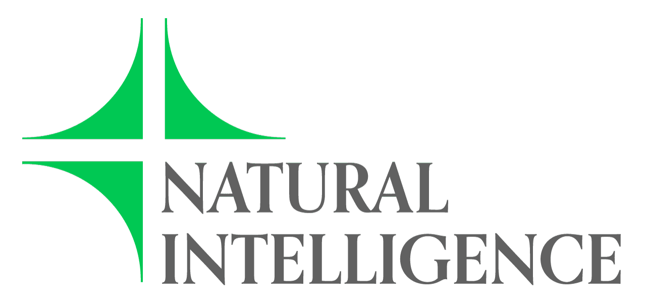Natural Intelligence Media