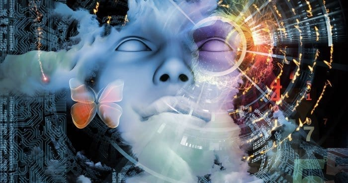 A Reflection on Artificial Intelligence