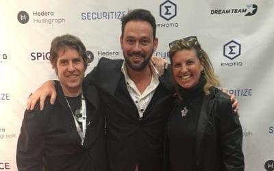 NI @ Crypto Invest Summit