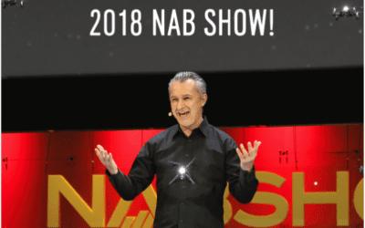 NI @ NAB
